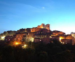 """Fiere: L'Associazione Culturale """"Nel paese di Clarice"""" organizza un evento a Castelnuovo di Porto"""