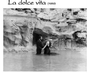 """Rassegne: L'Associazione Culturale Cinem'Art presenta il VI Film della Rassegna Cinematografica """"Roma tra Storia e Risate"""""""