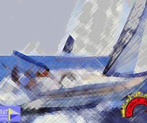 Visite guidate - Uscita in barca a vela: il sole e le onde ci aspettano