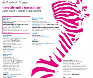 Festival - Festival in collaborazione con il Museo di Arte Moderna e Contemporanea di Nocciano