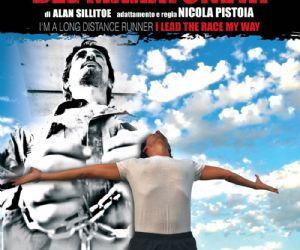 Spettacoli: Un dramma di Alan Sillitoe, adattamento e regia di Nicola Pistoia