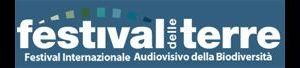 """Rassegne - Anteprima del """"Premio Internazionale Audiovisivo delle Biodiversità"""""""