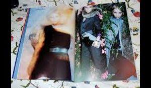 Mostre: Mostra di pittura progettata da Antonio Guzzardo e curata da Serena Di Giovanni e Silvia Mattina