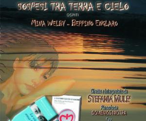 Spettacoli: La storia di Eluana Englaro e Piero Welby