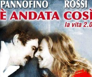 Spettacoli - Spettacolo teatrale con Francesco Pannofino e Emanuela Rossi