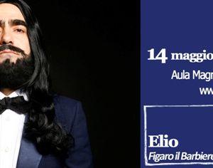 """Concerti: Un'imperdibile rivisitazione de """"Il Barbiere di Siviglia"""""""