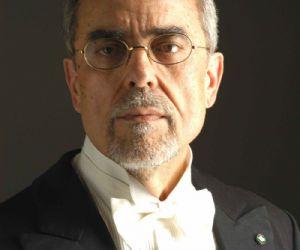 Concerti: I lunedì musicali al Pontificio  - Stagione concertistica 2012-2013