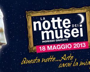 Mostre: Roma ritorna Capitale della cultura e del divertimento