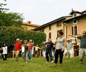 """Attività - L'Associazione culturale """"Createca"""" organizza il """"Festival della Creatività 2013"""""""