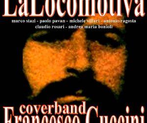 Concerti - Un concerto della cover band di Francesco Guccini + Alessandro Cives Trio