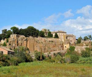Fiere - A Cerveteri viaggio tra le tradizioni popolari medievali