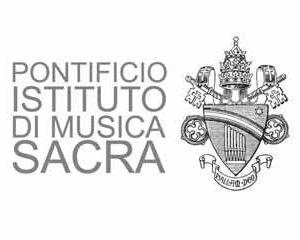 Concerti - I lunedì musicali al Pontificio Istituto di Musica Sacra