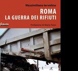 Libri: Presentazione del libro di Massimiliano Iervolino alla presenza dell'autore