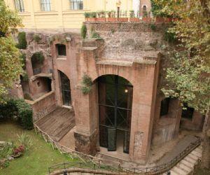 Visite guidate: Visita guidata al più grande parco monumentale dell'antica Roma