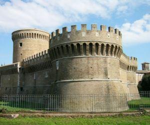 Visite guidate: Visita guidata ad un sito storico di straordinaria importanza