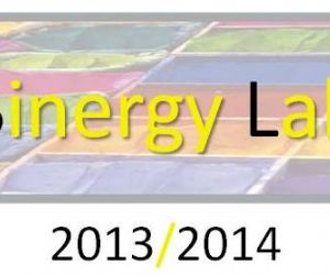 Progetto Sinergy Lab