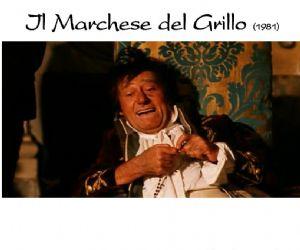 Rassegne: L'Associazione Culturale Cinem'Art presenta il film di Mario Monicelli