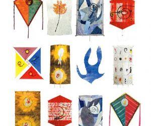 Libri - L'Associazione Culturale TRAleVOLTE incontra i poeti