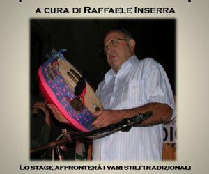 Concerti - TotemTanz Scuola di Musica con Raffaele Inserra