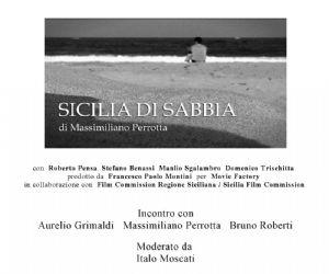 Spettacoli: Proiezione del documentario su Pasolini di Massimiliano Perrotta