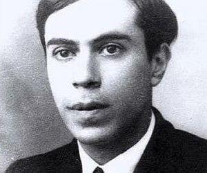 Spettacoli - Franco Venturini propone la sua ipotesi sulla scomparsa del grande fisico