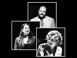 Spettacoli: Una commedia per celebrare il cinquantenario della morte di Jean Cocteau