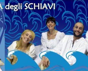 Spettacoli: Una commedia con musiche per il capolavoro di Marivaux