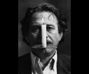 Mostre: Mostra di uno dei più grandi artisti internazionali