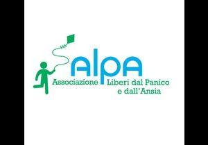 Corsi e seminari: Convegno Nazionale dell'Associazione ALPA (Associazione Liberi dal Panico e dall'Ansia)
