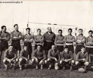 """Storia del Rugby Educativo"""