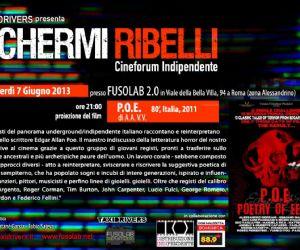 Rassegne: Otto registi del panorama underground/indipendente italiano reinterpretano i classici dello scrittore