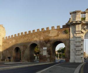 La Porta Asinaria