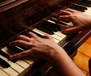 Jazz, o come suonara senza regole?