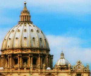 Visite guidate: Visita guidata alla più importante chiesa della cristianità