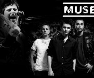 Concerti: Il concerto di uno dei più importanti gruppi musicali alternative rock britannico