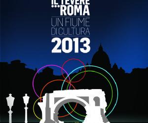 Lungo il Tevere... Roma dà il la all'estate romana