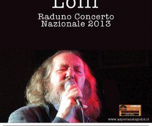 Raduno Concerto Nazionale 2013