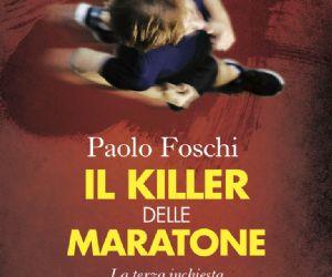 Il killer delle maratone