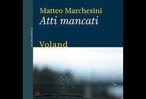 """Atti Mancati"""