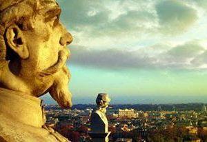 Visite guidate: Eventi e Visite Guidate serali nella Storia di Roma