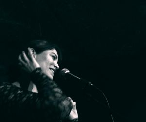 Concerti: Isabelle Seleskovitch & Francesa Romana Fabris in concerto