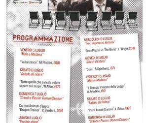 L'estate 2013 di Albano Laziale