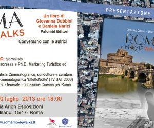 Libri: Presentazione del libro di G. Dubbini e D. Narici