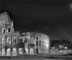 Visite guidate: Passeggiata lungo via dei Fori Imperiali dal Colosseo al Campidoglio