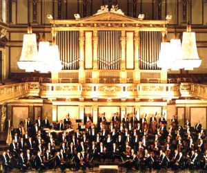 Concerti: XII Festival Internazionale di Musica e Arte Sacra