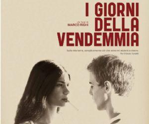 Spettacoli: Proiezione del film di Marco Righi prodotto da Ierà