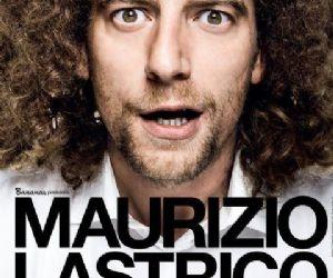 Spettacoli: Facciamo che io ero io - Maurizio Lastrico da Zelig a Villa Celimontana