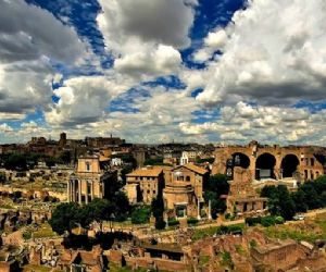 Visite guidate: Un itinerario classico e imperdibile