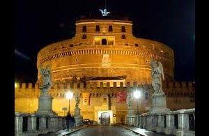 Visite guidate: Visita guidata ad uno dei monumenti più antichi e caratteristici della città di Roma