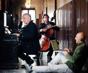 Concerti: A Villa Celimontana il 23 luglio è la volta di Verdi Remix, una celebrazione creativa e informale, per il bicentenario di Verdi